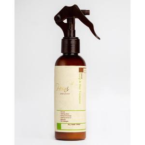 Natural Hair and Scalp Treatment, 150ml