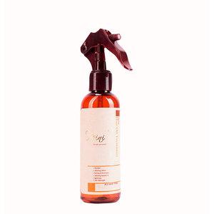 Natural Hair Oil Treatment , 150ml